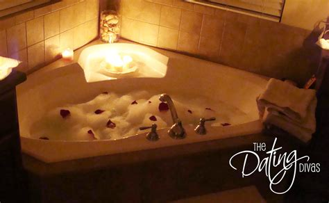 valentines date ideas 12 s day date ideas
