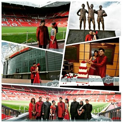 themed events manchester 1000 images about mufc weddings on pinterest