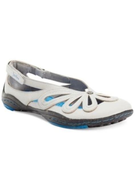 shoes sales jambu jambu s blush flats s shoes shoes