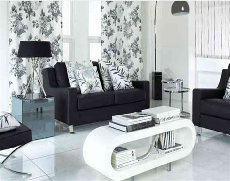 black and white living rooms black and white living room ideas google search living