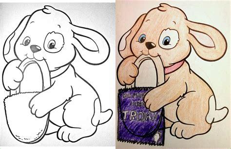 coloring book corruptions corruptions coloring book corruptions