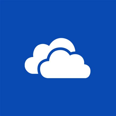 microsoft onedrive review rating pcmag com
