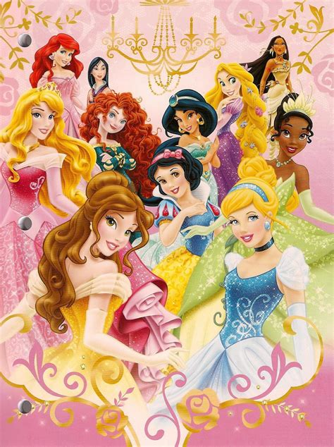 disney wallpaper portrait how to be a princess fun and food cafe
