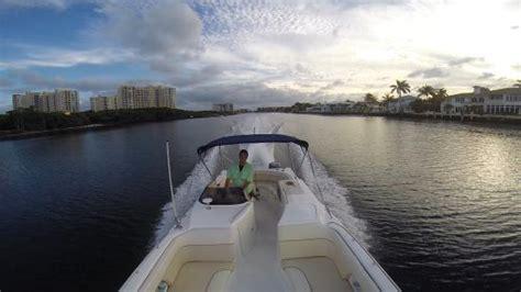 boat show boca raton 2017 boca boat adventures boca raton fl top tips before you