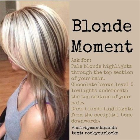 foil hair colors with blondies 25 best ideas about dark underneath hair on pinterest