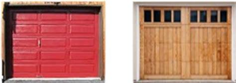 garage door with or without windows new garage doors loveland garage doors greeley colorado