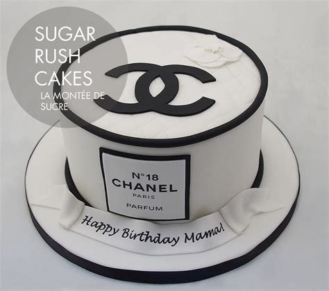 Punch Home Design Templates Download by Chanel Cake For 8 Cakes Design