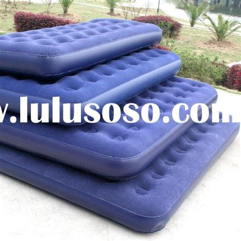 inflatable bed costco costco airbed costco airbed manufacturers in lulusoso com page 1