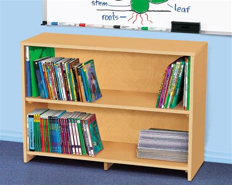 space saver bookshelves 25 best images about classroom decor on