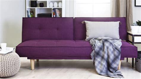 decoracion estudio con sofa cama sof 225 cama soluci 243 n perfecta para los invitados westwing