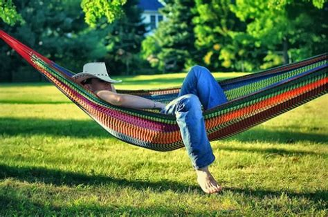 9 Great Things About Summer by Siesta Time 9 Great Things About Summer Health