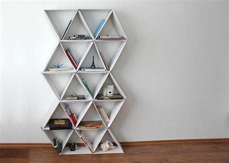 librero sinonimo dobla librero modular kichink dream home pinterest