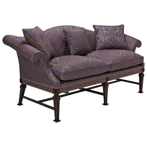 sofas for sale in kent sofa in the manner of william kent for sale at 1stdibs