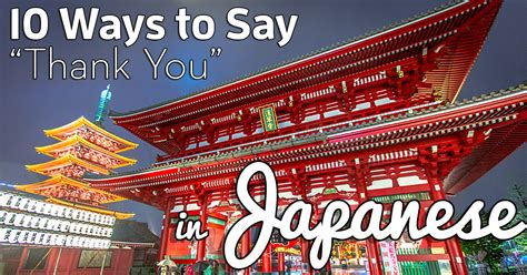10 ways to add japanese style to your interior design 10 ways to add japanese 28 images 10 ways to add