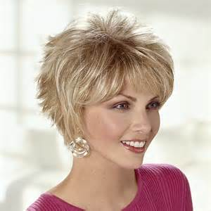 cancer society wigs with hair look for cancer patients wigs chemo wigs short wigs monofilament