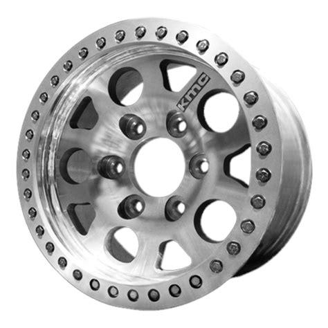 bead locking wheels ballistic wheels xd series xd222 enduro bead lock 15x8