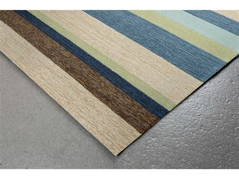 ravella rug trans rugs ravella rectangular denim area rug tn190033