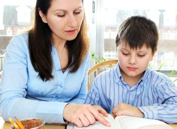 tutors for maths science