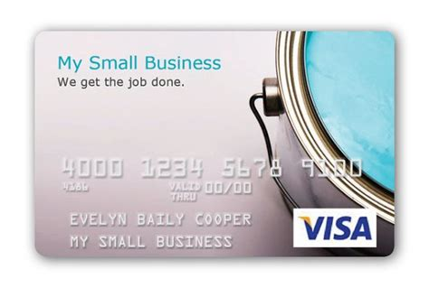 credit card business card template credit card business card template boblab us
