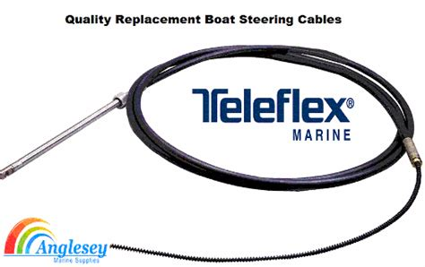 boat steering wheel cable boat steering cables boat steering wheels boat steering kit