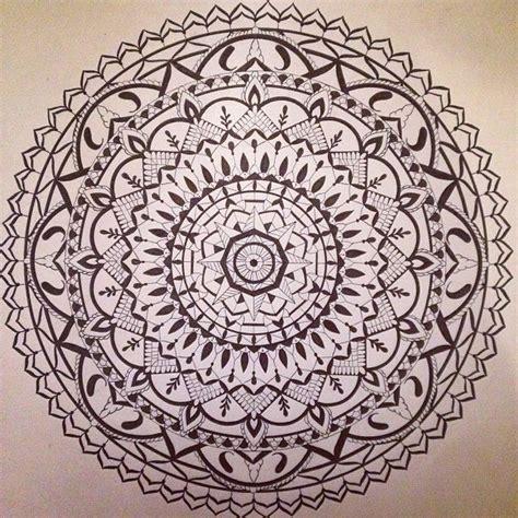 mandala tattoo regina as 26 melhores imagens em ideiais visuais no pinterest