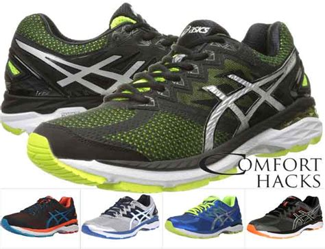 wide toe box asics gel best wide toe box running shoes on the market 187 comforthacks