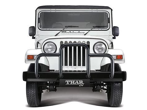 mahindra jeep thar 2016 100 mahindra jeep thar 2016 mahindra thar modified