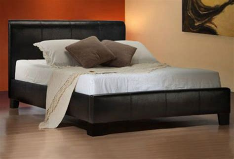 prado ottoman bed prado leather bed free fast delivery