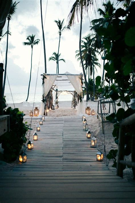 Wedding Republic by 504 Best Images About Aisle Style On Arbors