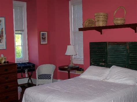 15 church street bed breakfast 15 church street bed breakfast phillips yates snowden