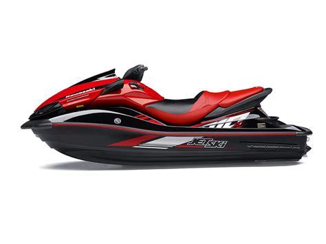wisconsin boat registration prices new 2017 kawasaki jet ski 174 ultra 174 310x se watercraft in