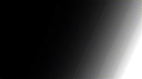 wallpaper black simple black minimalistic white patterns textures simple
