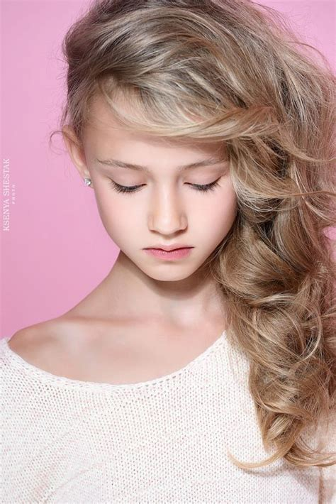 preteen model hair 116 best teen headshots photoshoot ideas images on