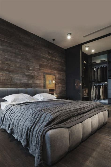 masculine bedroom furniture ideas  inspire digsdigs