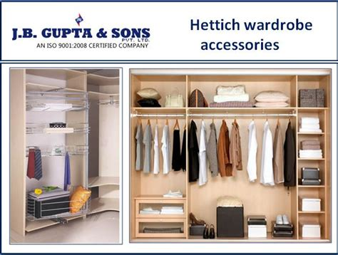 kitchen collection careers kitchen collection careers 20 images daily