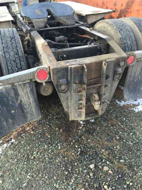 kw truck for sale by owner kw daycab trucks for sale html autos post