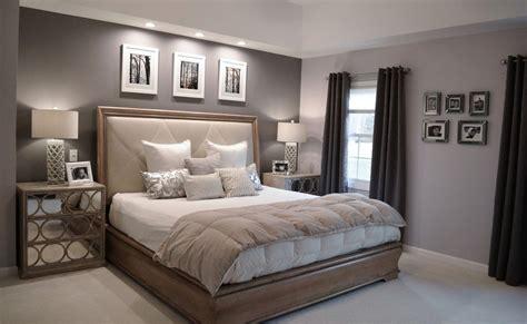 ben moore violet pearl modern master bedroom paint colors ideas guest bathroom bedroom