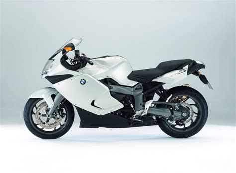 2009 BMW K 1300 S   Picture 302728   motorcycle review