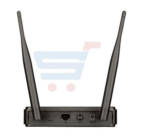 Termurah D Link Dap 1360 Wireless Access Point Range buy d link dap 1360 wireless access point black
