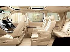 Used 7 Seater Cars