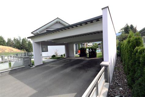 carport grundstücksgrenze carport berger classic carports 220 berdachungen
