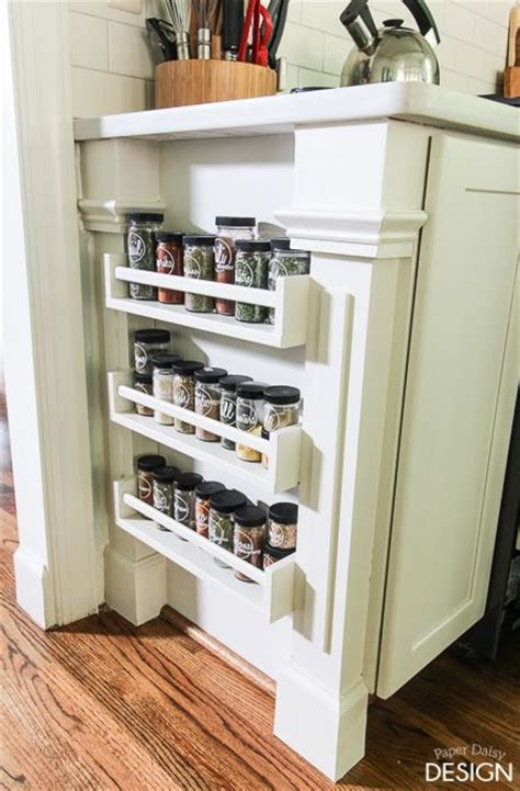 169 best images about ikea hack on spice racks