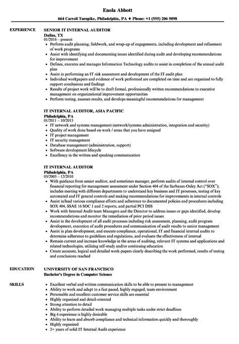 resume cover letter general manager letter enclosed with resume ultrasound resume cover letter