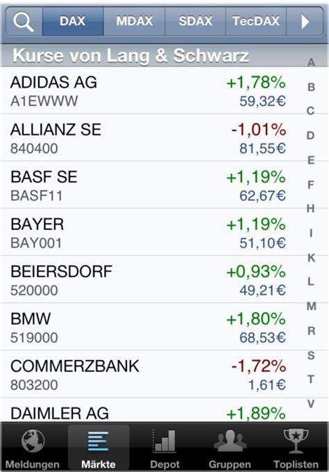 deutsche bank virtuelles depot login virtuelles depot app deutsche bank broker