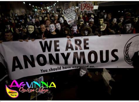 Topeng Anonymous Hacker V For Vendetta tempat jual topeng anonymous tempat jual topeng anonymous