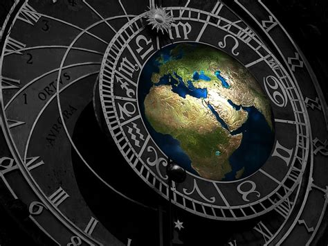 earth wallpaper changing time earth clock public domain