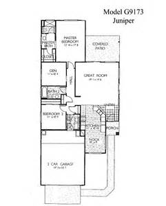Sun City Az Floor Plans Sun City Grand Juniper Floor Plan Webb Sun City Grand