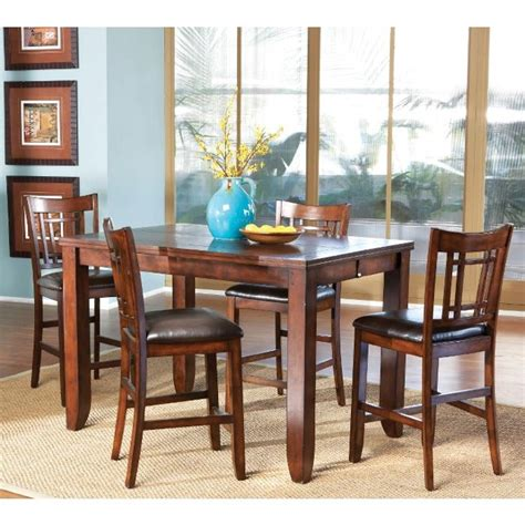 rooms to go pub table 36 best images about kitchen tables on dining