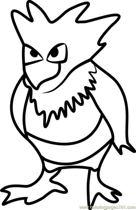 pokemon coloring pages butterfree pokemon magmar coloring pages images pokemon images