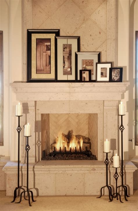 Tuscan Fireplace Mantels by Country Tuscan Fireplaces Mantels
